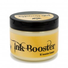 Ink Booster, 250ml