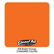 ETERNAL INK-Bright Orange, 30ml