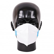 FFP3 mask, without valve