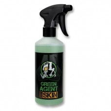 Green Agent Skin, 500ml