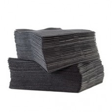 UNIGLOVES-Disposable napkins, 100pcs