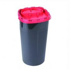 Unigloves-Disposal Box, 3L