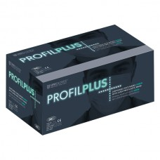 UNIGLOVES-Profil Plus, green