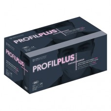 UNIGLOVES-Profil Plus, pink