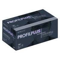 UNIGLOVES-Profil Plus, violet