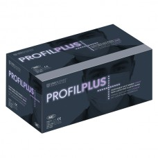 UNIGLOVES-Profil Plus, violet