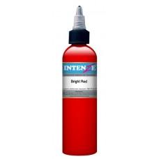 INTENZE INK-Bright Red, 30ml