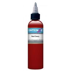 INTENZE INK-Red Cherry, 30ml