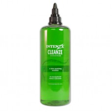 INTENZE INK-Cleanze Concentrate, 375ml