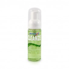 INTENZE INK-Cleanze Ready to use, 50ml
