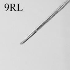 STANDARD-1209RL