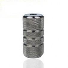Grip 304L, 25x50mm