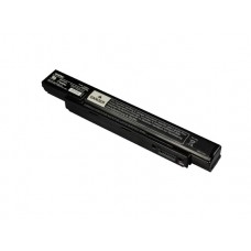 Brother-rechargeable battery Li-Ion