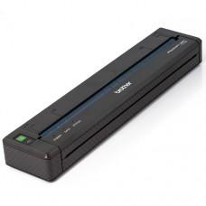 Brother-A4 mobile thermal printer PJ723