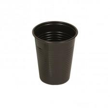 Unigloves-Beakers for Mouth Rinsing, 180ml